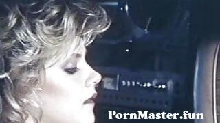 View Full Screen: china and silk 1984.jpg
