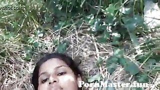 View Full Screen: lovely village girl xnxx video.jpg