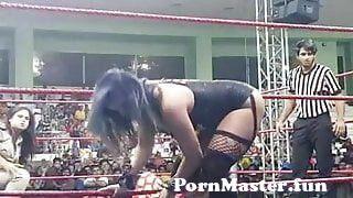 View Full Screen: rebel wrestler vs indan police part 2.jpg