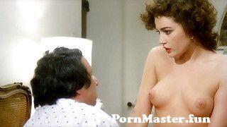 View Full Screen: nude celebs best of italian comedies vol 3.jpg