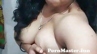 View Full Screen: sexy desi girl fingering new video.jpg
