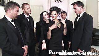 View Full Screen: brazzers veronica bonnie the secret of the six man gan.jpg