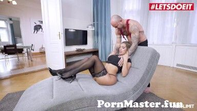 Jump To herlimit mia linz pawg brazilian milf rough deep anal and face fucking with a huge dick preview 2 Video Parts