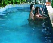 Nyla Usha, Swimming pool Kissing Scene, Real sex from malayalam actress nyla usha nude images花锟芥晞閹达拷鎷闁挎牜锟介愰亶鏁勯敓浠嬫閻曞倸鍨濋柨鍌涘姧缁拷闁挎﹫cartoon funny nude videobangla naika purnima 3x videoarbaaz khan naked f