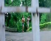 rashmi desai !! muaaaahhhhhh from desai xvideo
