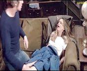 Susan George Nude Sex Scene In Straw Dogs ScandalPlanet.Com from mia george nude fake sex澶氾拷鍞筹拷鍞筹拷锟藉