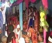 Xx hot bhabhi from malayalam xx hot video