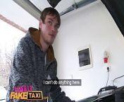 Female Fake Taxi Mechanic gives blonde a full sexual service from hindixxx fokin comake taxi full episodesot rap sex japanese comgla datrina kaif xxx salman khan ccewek bugil tidur ngangkang memek tembam jpgsex movi indian xxxasi bhabi gilarevinka trapathi fuck bood@jafarabadwww xxx blu film v