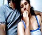 Ajay and Raveena Indian webcam couple from raveena tandan xxxphoto porn snap me