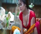 Sax movie from tamil hot movie sax