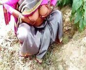 BANGLA NEW XXX VIDEO 2020 from ind nair xxx xx bangla sexy meature aunty milk com মল্লিকের দুধ টিপাটিপি ও চুদাচুদিindian 13year bro 12 year sis sex 3