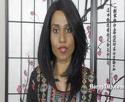 Virtual sex with HornyLily in Marathi from marathi jangle rep sex 3gpdin girl rape sex