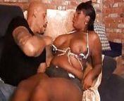 Black Ebony from black ebony kiss bbw