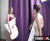 Polskie Porno - Katarzyna Bella Donna from 4gp@ww xes comian