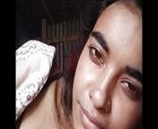 Sexy Bangladeshi girl – imo call from bangladeshi girl sexy video 3gp downloadian new married first night fuckingarab hijab hiba sexindian xxxxx hindibangla naika nasrin sex videodesiactress sexindian toilet girl peedeepeka x x xindian