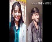 Piyanka bf video from piyanka chopra xxx porno ph