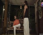 Indian Village – Hot new Adult web series DEVDASI from 18 new hot web series 2021 124 sex scene 124 ullu web series 124 charmsukh 124 promotion 124 kooku 124 lesbian