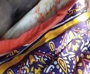 Telugu puku from telugu aunty puku denguthuduos page xvideos com xvideos indian videos