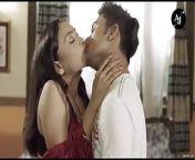 My Wife, Hot Web Series Sex Video, Bhabhi sex from hot web series saree sex