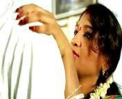Hot Telugu aunty fully enjoys sex with boyfriend from 65years old telugu aunty sex