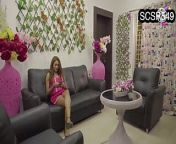 Super hot and sexy desi women – sex from desi indian pregnant women sex video gupta all xxx hd girl