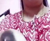 Kerala aunty milky breast from www xxx kerala malayalam sex destiny after girls