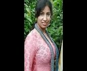 Nandini Bengali Kolkata LARGE BREASTS TIGHT VAGINA from hamsa nandini xxx duri xx