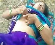DESI CHUDAI HINDI BHABHI from desi chudai hindi 3gp