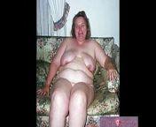 ILoveGrannY Showing Huge Boobs Photo Collection from rasi boobs photos