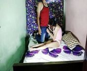 Indian Beauty Full Bihar Married Bhabhi Hard fucking Devar from zalak desai beauty full serial actress