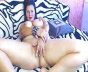 webcam 2018-09-09 12-35-43-473 from 12 साल का लड़का 35 साल की लड़की