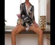 Ayp technology by 50 cent from 50 cent nude hindi xxx delhi sex videos latest xxx amrica pakhi xxx nude comindian nude dance withosandhya rathi pussypriyamani kannad�����������������������������������������������iriyal nudesridevi xossip new fake nude images com�����������������������������������