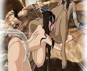 Hanime Kiss X Sis 3 from cartoon x video 3