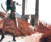Katrina Kaif hot thighs from katrina kaif hot porn sex video online badmasti com啷€ 啶曕ぐ啶掂ぞ啶ぞ 啶班啶啶侧ぁ啶曕 啶ㄠ 啶む啶∴ 啶膏た啶啶侧ぁ啶曕た 啶曕 啶栢啶啶嗋え啷