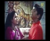 Bangla movie, hot scene from sohana saba bangla movie hot song download xxx bangla video sex xxxx