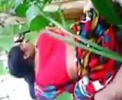 Tamil aunty village sex from tamil village item aunty sex videorat aur kutta sex 3g