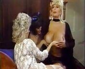 medieval porn pics from munmun dutta fake porn pics