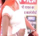 Sapna Choudhary Dancing (Duo) from bhaweeka choudhary sexy video bp xxxx sexy photo buriya ghariya