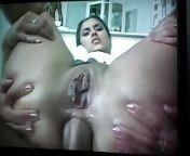 SCHOOL SEX FILM 2005 from julie film sex girl school tamil video village virgin teen crying actressn desi aunty in hidden c