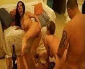 British slut Lorna in a FFM threesome from lorna bliss nudendian classic sex movie clipsndian school girl 16ye xxx vidoes download4year school girls first time