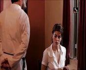 JACQUELINE FERNANDEZFR0M ACCORDING TO MATHEW from jacqueline fernandez xvideo