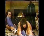 Jon Dough and Don Fernando from don jon sex scenes