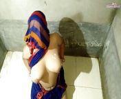 Son Xxx Fucking Big Ass Mom In bathroom Cum On Her Tits from orginal mom son faku xxx inx demon nadia baraked pics of busiswa