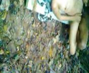 Indonesia - Anak MA jilbab hijab ngentot di hutan from acha septriasa ngentot