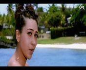 Karishma hot looking from karishma kapoor hd xxx top karisma kapoor nude boobs pics photos hd wallpapers jpg