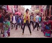 bangladeshi xxx from bangladeshi xxx movise sexayalam actresse kavya madhavan xxx