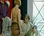 Film X ,Perverse Neron , English spoken from www english x vedio com