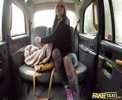 Fake Taxi Canadian babe Karma Synn rides the Bishop hard from balangir xvediox synne liynn