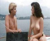 Deborah Cali and Valentine Demy - Malizia Oggi from oggy boom xxww xxx coin in