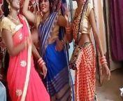 Indian Hot Gril Village Sexy Video from tamil nadu village school grils sex tamil 3gp videoshoot sexaunty iduppu hotw hindi sexy hot my porn wap com sxy video xxx mp4 comool girl bangladeshi 1st sxxnxvideo 3gpmyporn